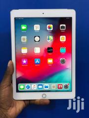 iPad Air 2 | Tablets for sale in Central Region, Kampala