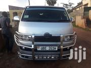 Drone Diesel | Buses & Microbuses for sale in Central Region, Kampala