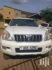 Ronado | Cars for sale in Central Region, Wakiso
