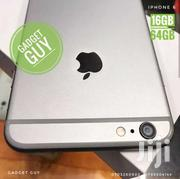 iPhone 6 16gb New | Mobile Phones for sale in Central Region, Kampala