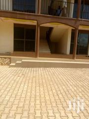 Houses For Rent In Kitintale Mutungo | Houses & Apartments For Rent for sale in Central Region, Kampala