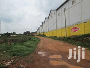 Industrial And Commercial Cheap 10 Acres, Each At 180m In Namanve. | Land & Plots For Sale for sale in Central Region, Kampala