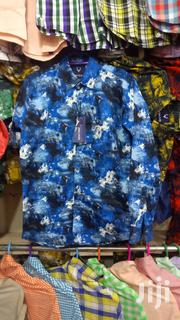 Long Sleve Shirts | Clothing for sale in Central Region, Kampala