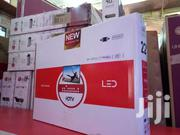 LG 22 INCHES DIGITAL FLAT SCREEN TV | TV & DVD Equipment for sale in Central Region, Kampala
