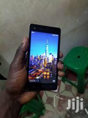 Quick Deal Tecno W3 Clean   Mobile Phones for sale in Central Region, Kampala