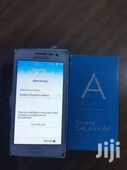 Premier Samsung Galaxy A3 2015 Valuable Phone | Mobile Phones for sale in Central Region, Wakiso