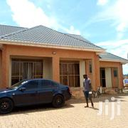 Kireka New Self Contained Double for Rent at 300K   Houses & Apartments For Rent for sale in Central Region, Kampala