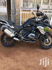 BMW GS 1200 | Motorcycles & Scooters for sale in Central Region, Kampala