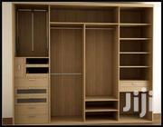 Wardrobes | Commercial Property For Sale for sale in Central Region, Kampala