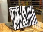 Apple Macbook Hard Case Covers | Laptops & Computers for sale in Central Region, Kampala