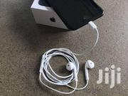 iPhone 7plus 8plus And Xs Max Headsets | Mobile Phones for sale in Central Region, Kampala