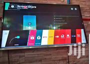 New LG Smart UHD 4k 43inches | TV & DVD Equipment for sale in Central Region, Kampala