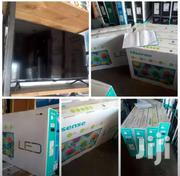 Brand New 40inches Smart | TV & DVD Equipment for sale in Central Region, Kampala