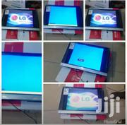 Brand New Lg 22inches Led Flat Screen | TV & DVD Equipment for sale in Central Region, Kampala