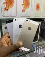 iPhone 5s 16gb And 64gb | Mobile Phones for sale in Central Region, Kampala