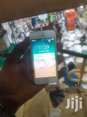 Original Apple iPhone 5s White 16 GB | Mobile Phones for sale in Central Region, Kampala