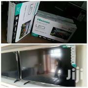 Brand New Hisense 32inches Led Digital | TV & DVD Equipment for sale in Central Region, Kampala