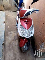 Yahama Cygnus 125 | Motorcycles & Scooters for sale in Central Region, Kampala