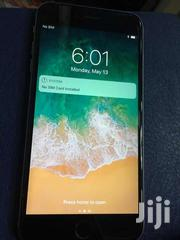 iPhone 6s Plus 16GB | Mobile Phones for sale in Central Region, Kampala