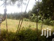 1 Square Mile Of Titled Land In Kayunga Bbale | Land & Plots For Sale for sale in Central Region, Kayunga