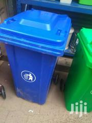 Station Trash Bin 240liters - Negotiable   Home Accessories for sale in Central Region, Kampala