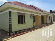 Nice Looking Two Self Contained Double In Namataba, Kirinya | Houses & Apartments For Rent for sale in Central Region, Kampala