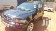 Bmw X5 | Cars for sale in Central Region, Kampala