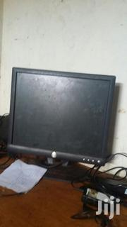 Computer Monitor | Computer Monitors for sale in Central Region, Kampala