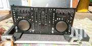 Pioneer Ddj-s1 Usa Imported | TV & DVD Equipment for sale in Central Region, Kampala