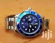 Rolex Submariner Blue Dial 16233   Watches for sale in Central Region, Kampala