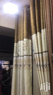 World Choice Interiors | Home Accessories for sale in Central Region, Kampala