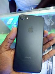 iPhone 7 With 32gb Storage   Mobile Phones for sale in Central Region, Kampala