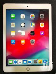 9.7 iPad Pro High Storage 256GB Wifi ONLY | Laptops & Computers for sale in Central Region, Kampala