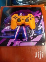 Ps3 Slim   Video Game Consoles for sale in Central Region, Kampala
