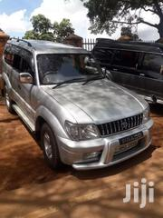 Tx Landcruiser Diesel On Sale | Cars for sale in Central Region, Kampala