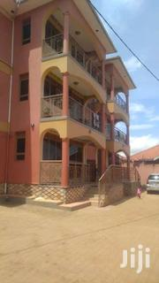 Nice Looking 2bedrooms 2bathrooms In Kireka At 700K | Houses & Apartments For Rent for sale in Central Region, Kampala