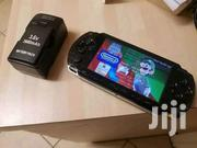 Ps Vita | Video Game Consoles for sale in Central Region, Kampala