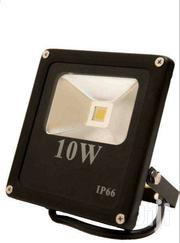 10 Watt Floodlights | Home Appliances for sale in Central Region, Kampala