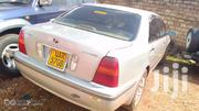Toyota Progress 2004 Silver | Cars for sale in Central Region, Kampala