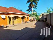 Nice 2 Bedroom House For Rent In Bunga Soya At 500k | Houses & Apartments For Rent for sale in Central Region, Kampala