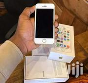 iPhone 5se | Mobile Phones for sale in Central Region, Kampala
