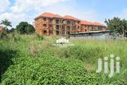 Land For Sale In Kisaasi   Land & Plots For Sale for sale in Central Region, Kampala