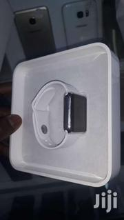 Apple Watch Series 3 | Clothing Accessories for sale in Central Region, Kampala