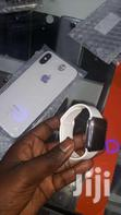 Apple Watch Series 3 | Clothing Accessories for sale in Kampala, Central Region, Uganda