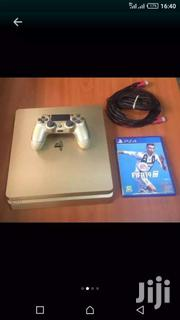 Ps4 Slim   Video Game Consoles for sale in Central Region, Kampala
