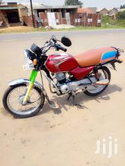 Bajaj Boxer 2018 Red | Motorcycles & Scooters for sale in Central Region, Masaka
