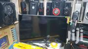 Samsung and LG 32 Inch TVS on Sale With Inbuilt Free to Air Decorder   TV & DVD Equipment for sale in Central Region, Kampala