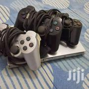 Ps2 Slim | Video Game Consoles for sale in Central Region, Kampala
