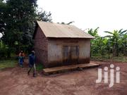 Plot For Sale | Land & Plots For Sale for sale in Central Region, Wakiso