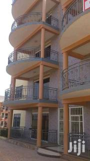 Mutungo Two Bedroomed Apartment For Rent | Houses & Apartments For Rent for sale in Central Region, Kampala